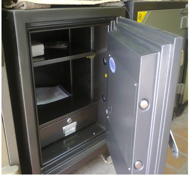 két sắt làm thế nào để an toàn và bảo mật