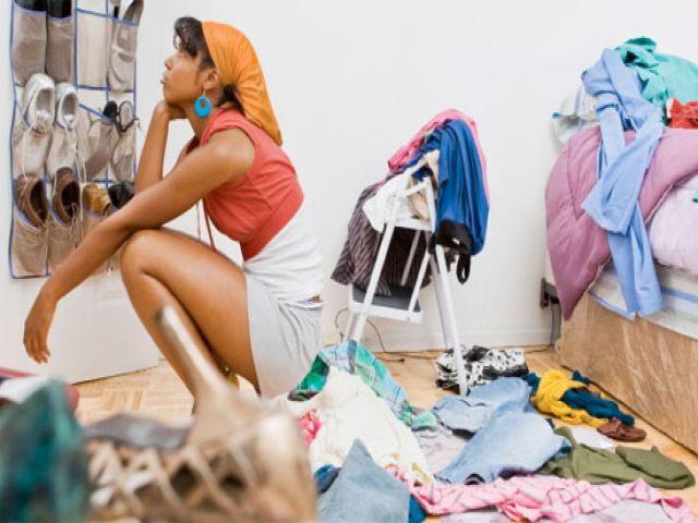 10 Mẹo giữ nhà luôn sạch-mát-đẹp