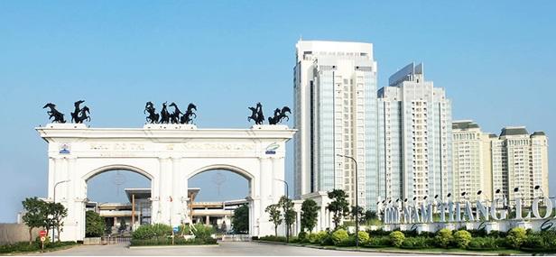 Những nơi đáng sống nhất để chuyển nhà tại Hà Nội