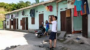 Cách chọn thuê nhà Hà Nội