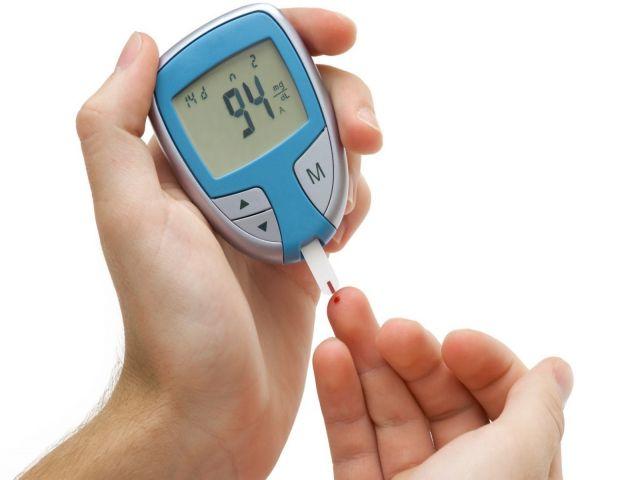 Top 10 phương pháp giúp giảm lượng đường trong máu hiệu quả