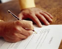 Cách chọn nhà cung cấp dịch vụ chuyển nhà trọn gói uy tín, chuyên nghiệp