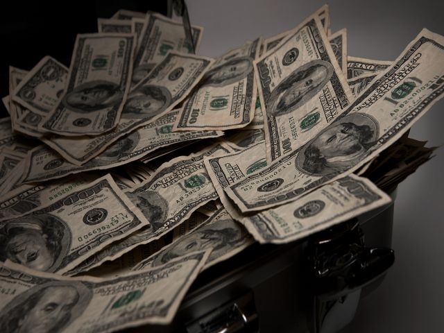 """Những hành động """"nuốt tiền"""" lãng phí khi chuyển nhà"""