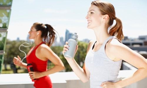 Top 10 phương pháp giúp giảm lượng đường