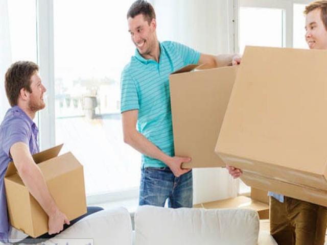 Lợi ích khi sử dụng dịch vụ chuyển nhà trọn gói chuyên nghiệp