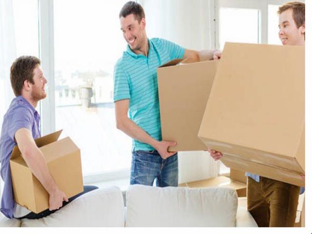 Những lưu ý vàng khi có ý định chuyển nhà
