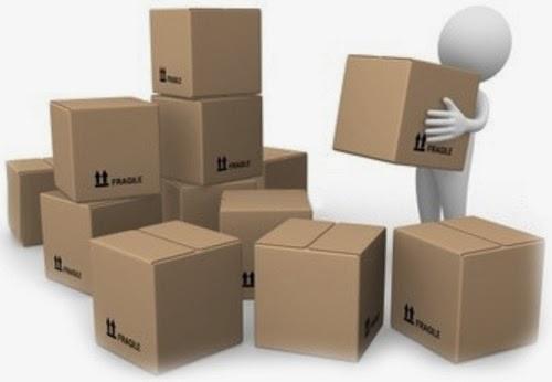Lí do  nên chọn dịnh vụ chuyển nhà chọn gói