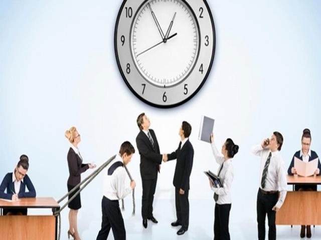 10 lý do khiến bạn chuyển văn phòng không thành công