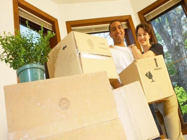 Ý nghĩa của các nghi lễ khi chuyển nhà