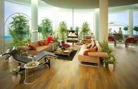 Cần bố trí nội thất phòng khách thế nào để hút tài lộc