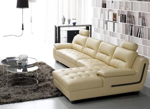 5 lưu ý khi chuyển sofa bằng da