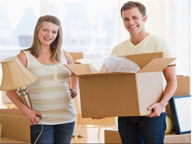 Chia sẻ tâm sự của người nhân viên làm nghề chuyển nhà