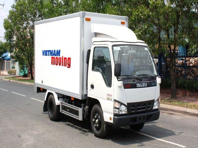 Hình ảnh Taxi tải huyện Đông Anh với tiềm năng phát triển