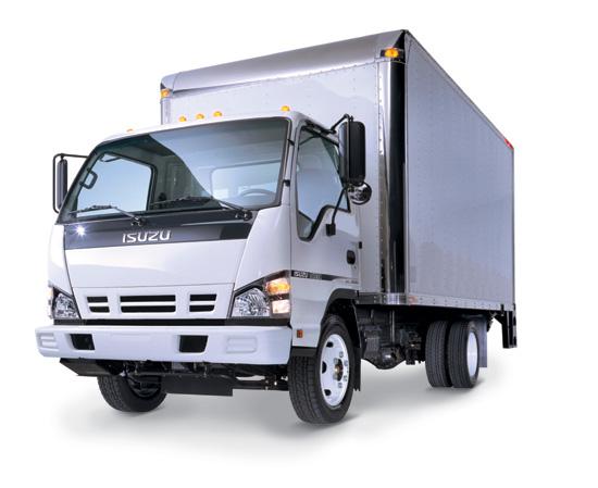 của Vietnam Moving, bạn sẽ nhận được vô số lợi ích mà chúng tôi mang đến: