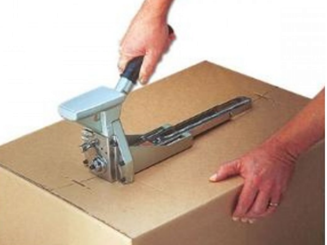 Cách tháo lắp và đóng gói bình nóng lạnh