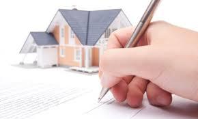 Thủ tục chuyển nhà trọn gói diễn ra như thế nào?