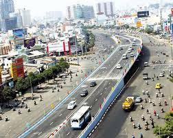 Dịch vụ chuyển nhà ở Việt Nam