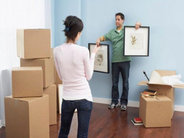 Những điều cần lưu ý trong sinh hoạt trước chuyển nhà