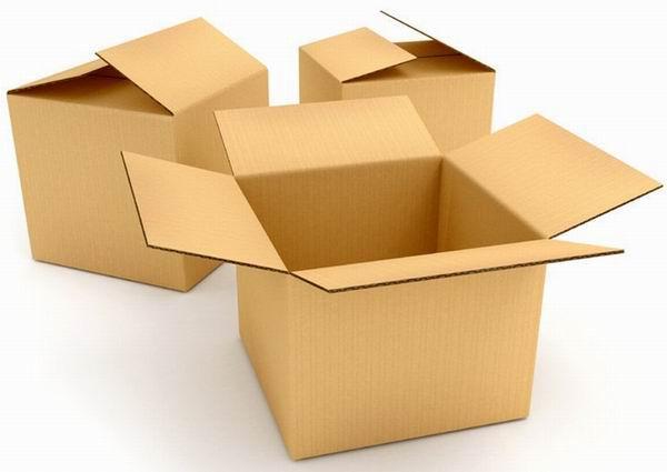 vật dụng cần thiết khi chuyển nhà